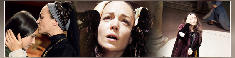 Смотреть Бесплатно Фильм Ромео И Джульетта 1968