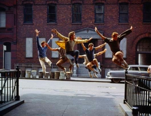 "west side story critique Review: 'west side story' on broadway march 19, 2009 | 9:00 pm the further we get in time from when ""west side story"" was written, the more the musical's mythic dimension come into focus."