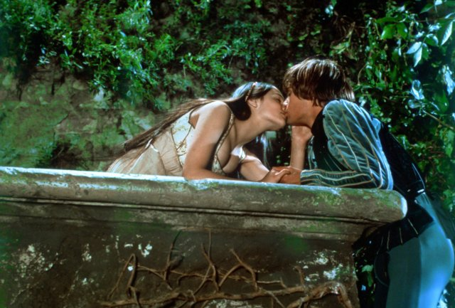 climax of romeo and juliet The name mercutio was present in shakespeare's sources for romeo and juliet causing a domino effect of tragic fate that leads ultimately to the tragic climax.