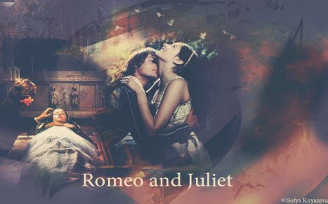 moral lessons we can get in romeo and juliet
